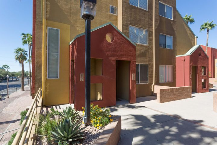 154 W 5th Street, 223, Tempe, AZ 85281