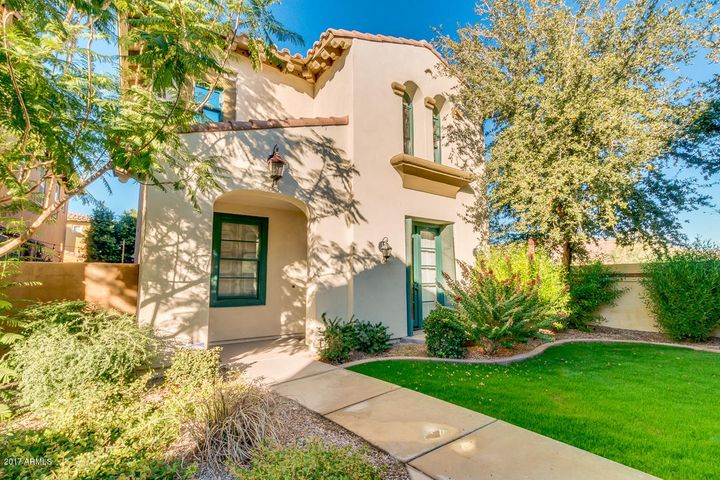 3510 E LAKEWOOD Parkway W, 109, Phoenix, AZ 85048