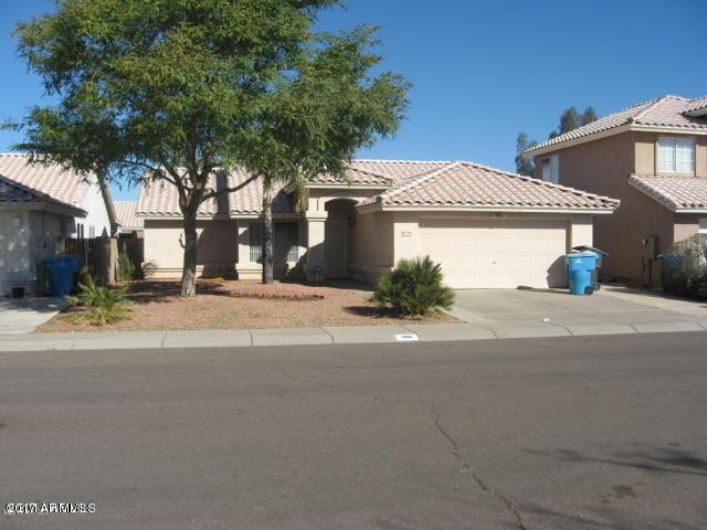 1306 W CHARLESTON Avenue, Phoenix, AZ 85023