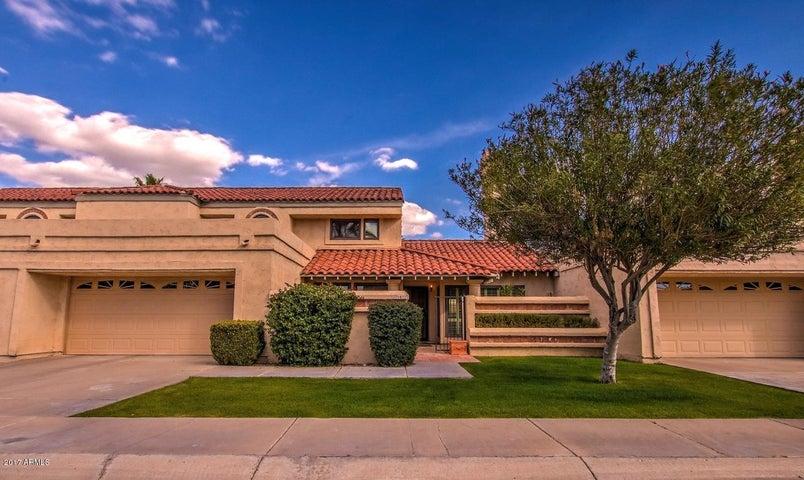 9709 E Mountain View Road, 1611, Scottsdale, AZ 85258