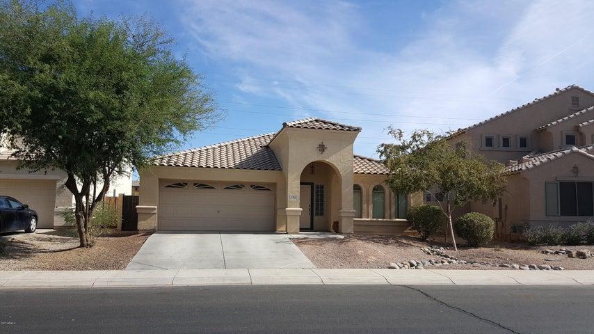 21831 N DIETZ Drive, Maricopa, AZ 85138