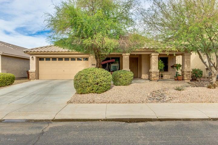 40848 W NOVAK Lane, Maricopa, AZ 85138