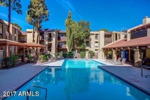 461 W HOLMES Avenue, 210, Mesa, AZ 85210