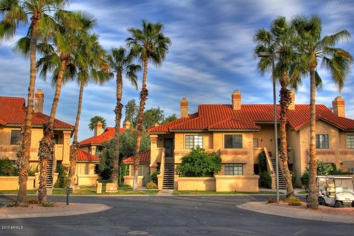 9711 E MOUNTAIN VIEW Road, 1530, Scottsdale, AZ 85258