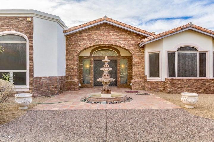 26300 N 106TH Way, Scottsdale, AZ 85255
