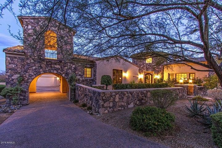 25425 N 114TH Street, Scottsdale, AZ 85255