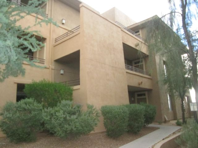 20100 N 78TH Place, 2074, Scottsdale, AZ 85255