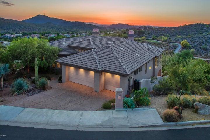 12832 N 17TH Place, Phoenix, AZ 85022