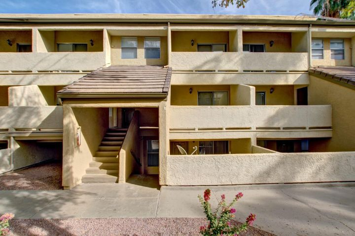 1331 W BASELINE Road, 105, Mesa, AZ 85202