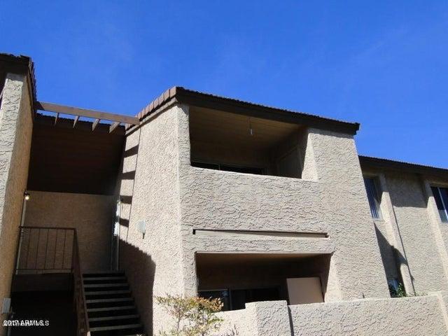 1942 S EMERSON Street, 233, Mesa, AZ 85210
