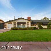 8336 E WELDON Avenue, Scottsdale, AZ 85251