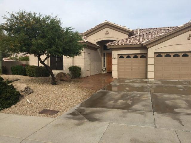 7162 W VILLA CHULA, Glendale, AZ 85310