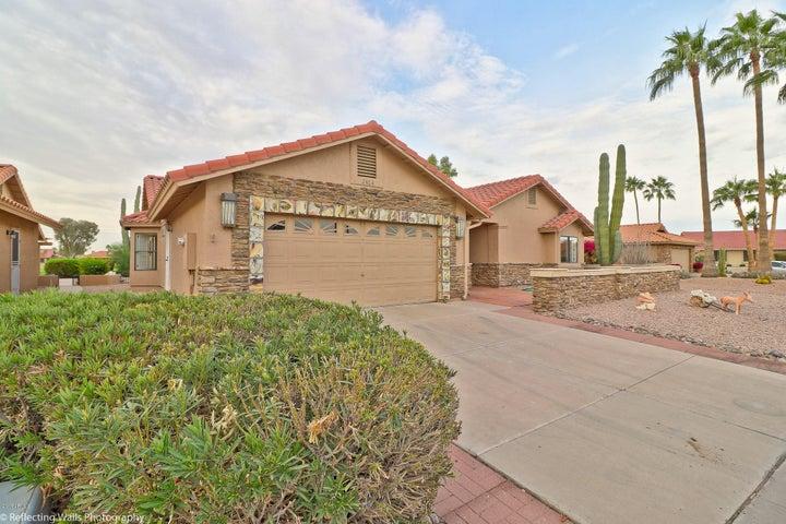 2468 LEISURE WORLD, Mesa, AZ 85206