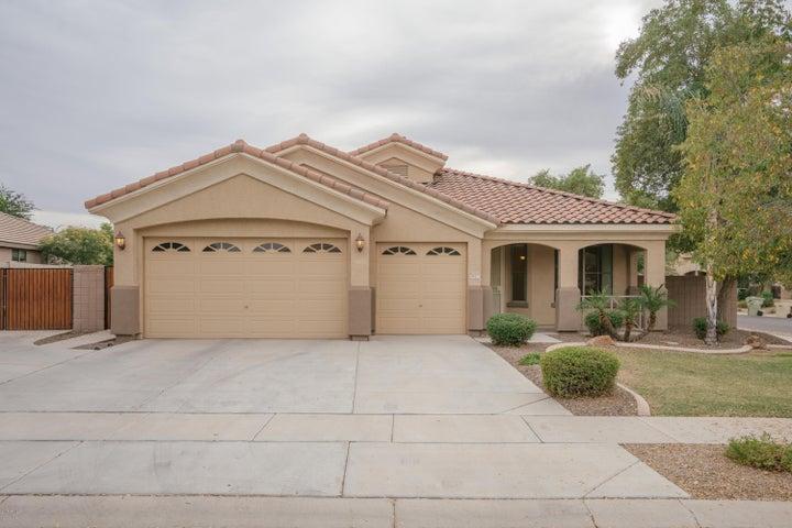 8427 W MYRTLE Avenue, Glendale, AZ 85305