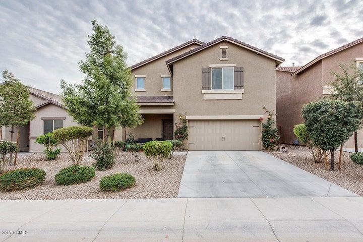 4475 W CRESCENT Road, Queen Creek, AZ 85142