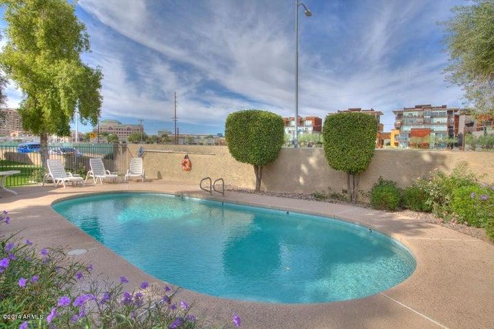 4601 N 73RD Street, 5, Scottsdale, AZ 85251