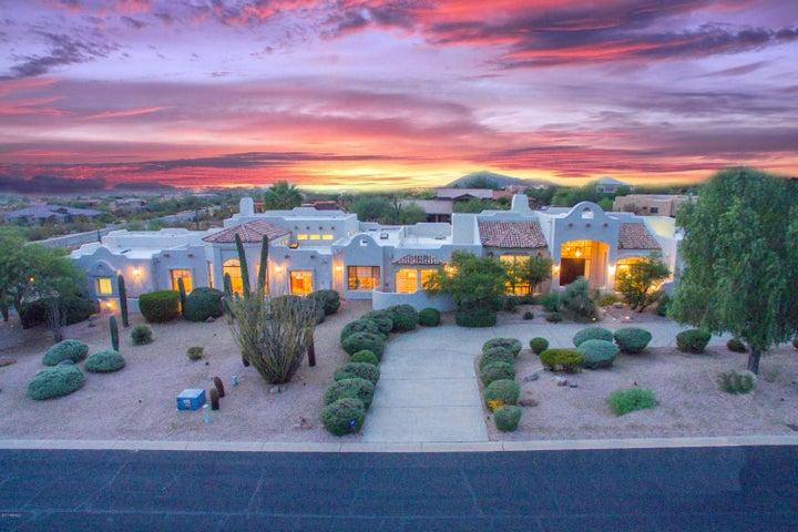 8540 E MCDOWELL Road, 76, Mesa, AZ 85207