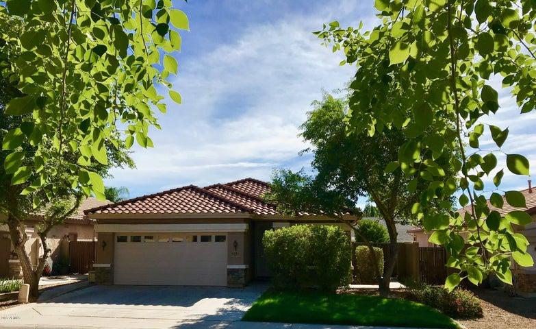 5251 E CARMEL Avenue, Mesa, AZ 85206