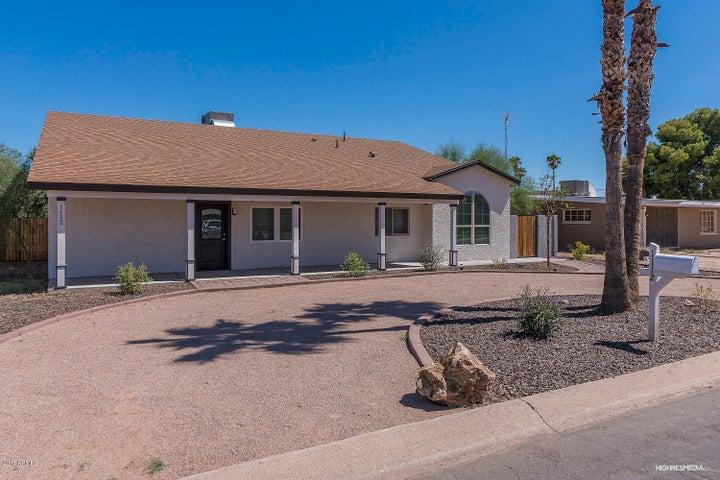 1112 N COOLIDGE Avenue, Casa Grande, AZ 85122