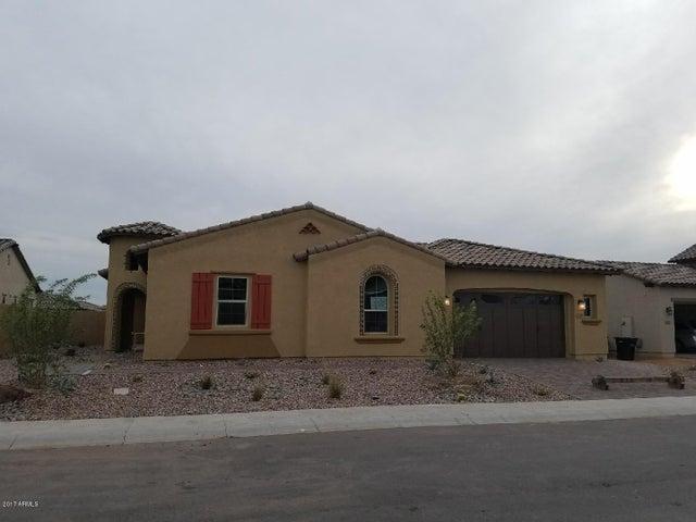 2345 E BEECHNUT Place, Chandler, AZ 85249