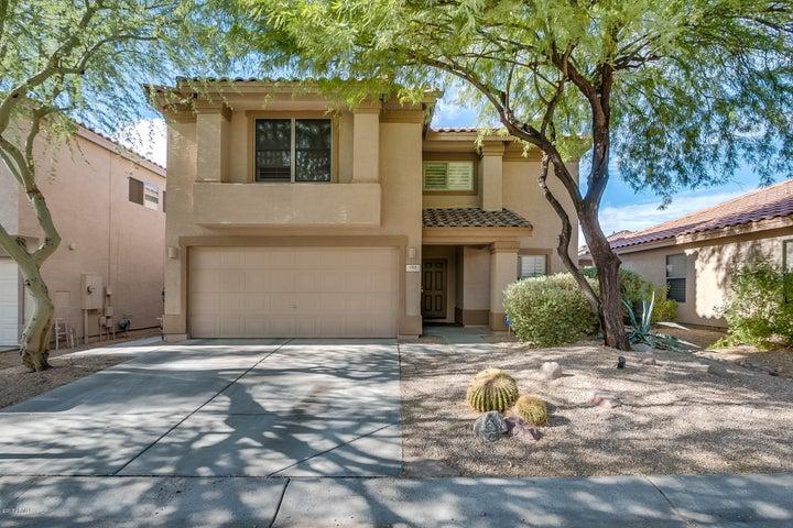 7500 E Deer Valley Road, 150, Scottsdale, AZ 85255