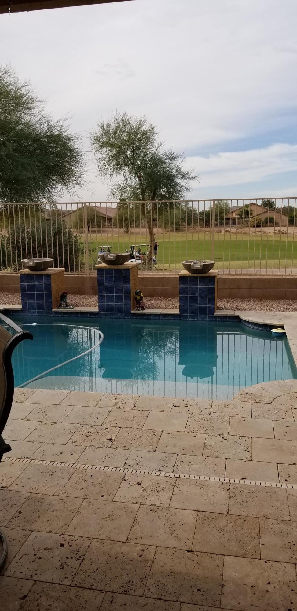 21992 N DIETZ Drive, Maricopa, AZ 85138
