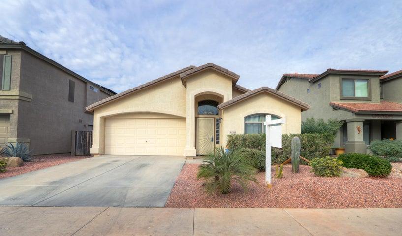 42300 W ANNE Lane, Maricopa, AZ 85138