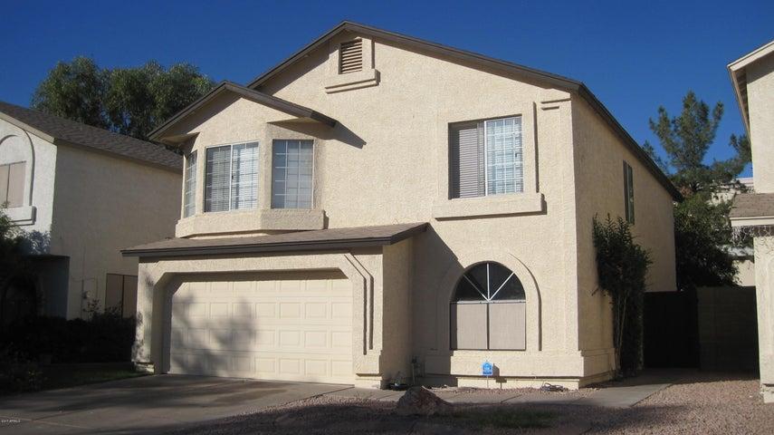 3755 E BROADWAY Road, 41, Mesa, AZ 85206