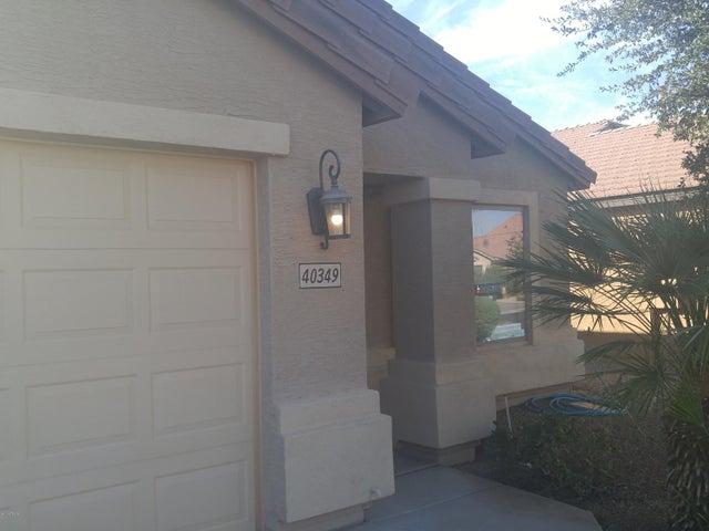 40349 W NOVAK Lane, Maricopa, AZ 85138