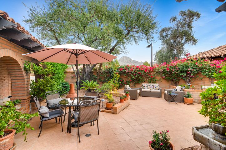6846 N 17TH Place, Phoenix, AZ 85016