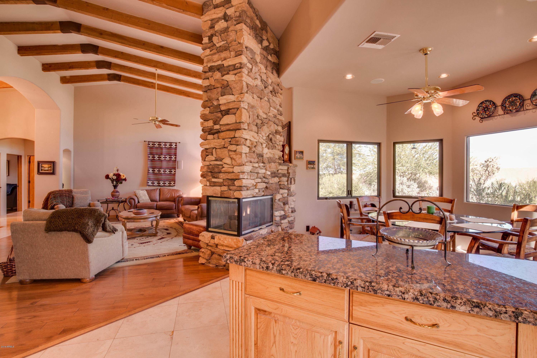 6545 E PONDEROSA Loop, Gold Canyon, AZ 85118