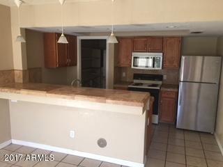 925 W Peoria Avenue, 10, Phoenix, AZ 85029