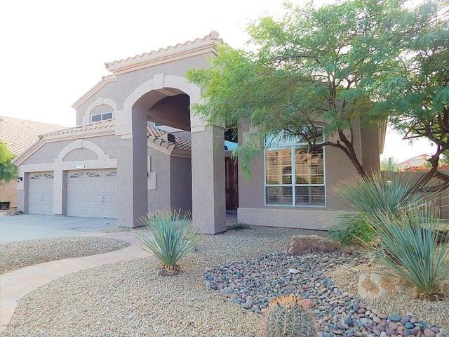 159 W NIGHTHAWK Way, Phoenix, AZ 85045