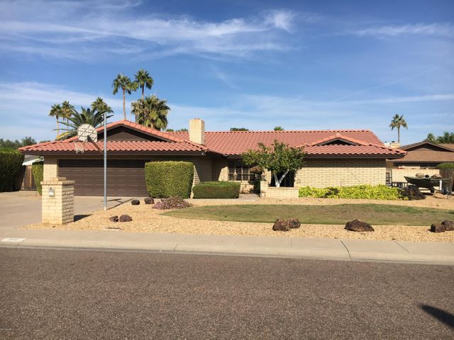 212 W INTERLACKEN Drive, Phoenix, AZ 85023