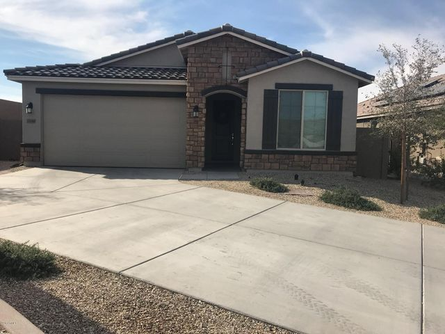 11140 S 175TH Lane, Goodyear, AZ 85338