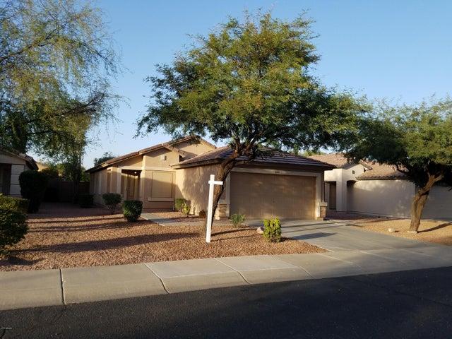 14962 W PORT AU PRINCE Lane, Surprise, AZ 85379