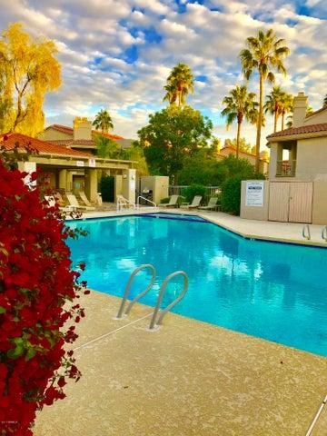 9450 N 94TH Place, 119, Scottsdale, AZ 85258