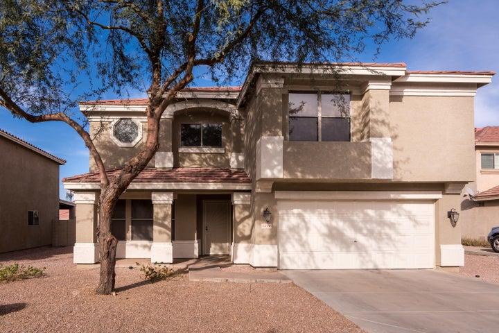 1314 E Milada Drive, Phoenix, AZ 85042