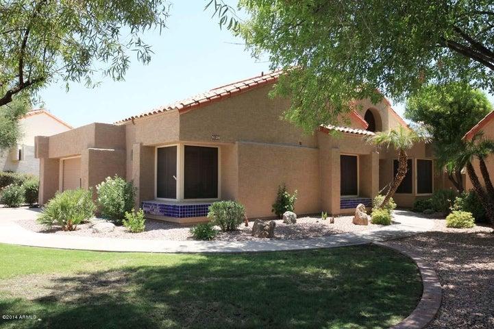 9120 N 101ST Way, Scottsdale, AZ 85258