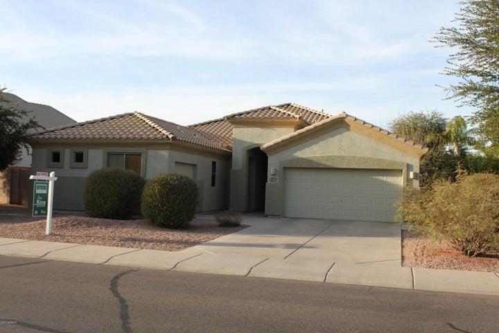 1770 E WESSON Drive, Chandler, AZ 85286