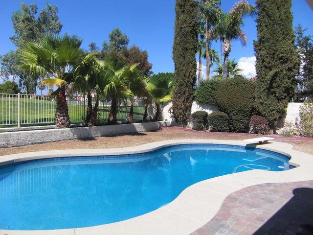 6752 W MORROW Drive, Glendale, AZ 85308