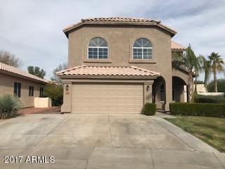 7302 W EMILE ZOLA Avenue, Peoria, AZ 85381