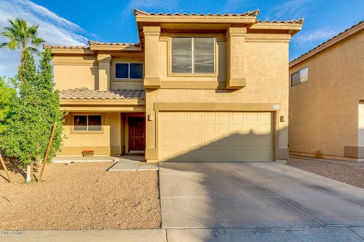 3909 S NEBRASKA Street, Chandler, AZ 85248