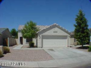 10796 W EDGEMONT Avenue, Avondale, AZ 85392
