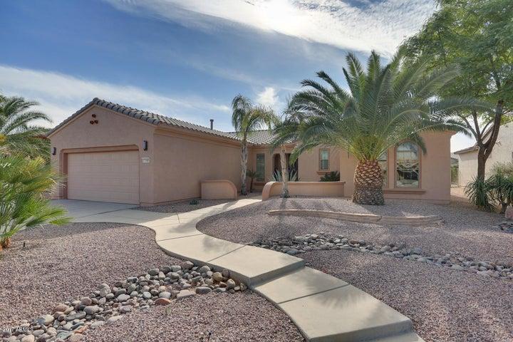17165 W Nelson Drive, Surprise, AZ 85387
