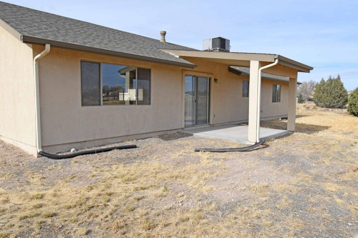 2275 W AGAVE Place, Chino Valley, AZ 86323