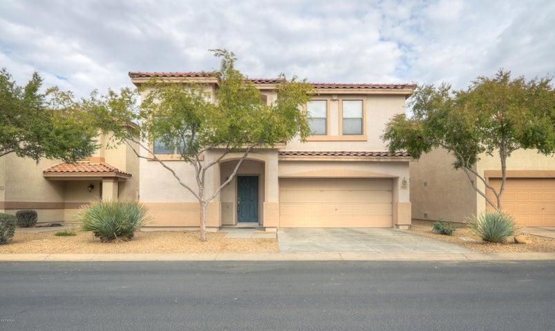 640 E WOODSMAN Place, Chandler, AZ 85286