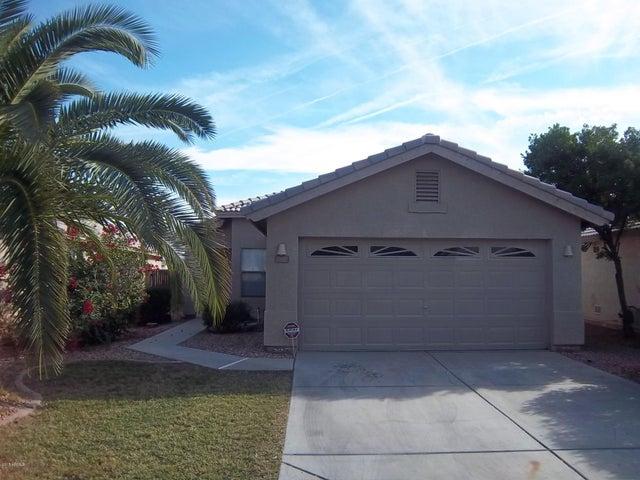 1957 N 107TH Drive, Avondale, AZ 85392