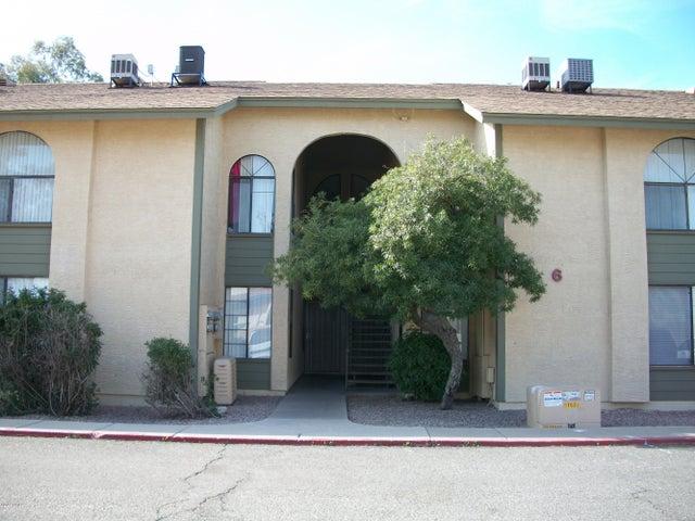 5236 W PEORIA Avenue, 133, Glendale, AZ 85302