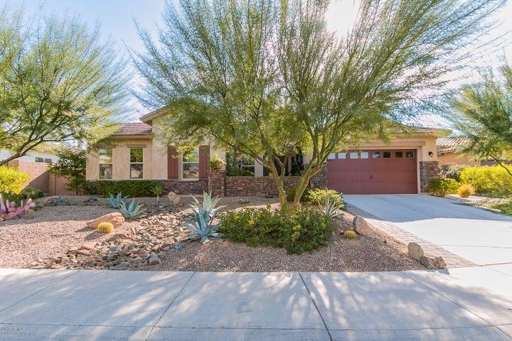5709 E PARNELL Drive, Cave Creek, AZ 85331